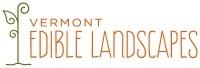 Vermont-Edible-Landscapes