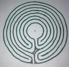 labyrinthdraw