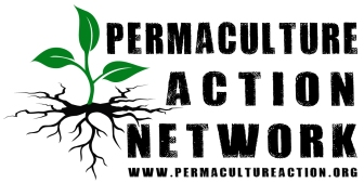 permaculture-action-network-logo-digital-11
